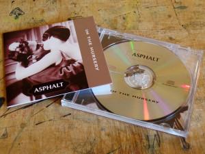 ITN-Asphalt-1