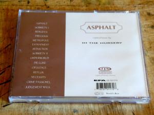 ITN-Asphalt-3