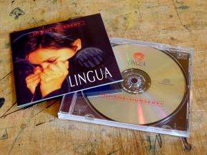 ITN-Lingua-1