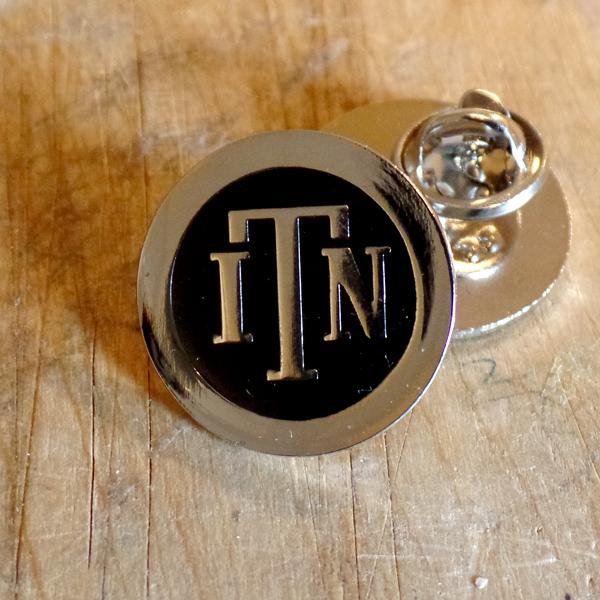ITN-badge