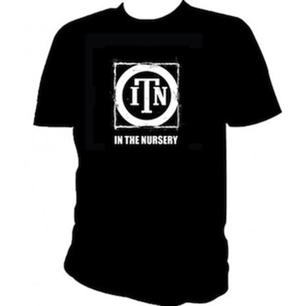 ITN-t-shirt