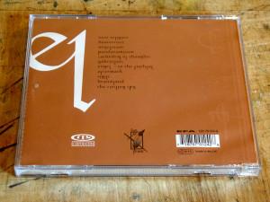 ITN-Engel-3