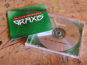 ITN-Praxis-1