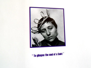 ITN-The-Passion-of-Joan-of-Arc-2