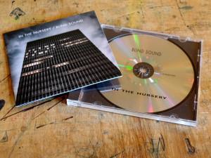 ITN-Blind-Sound-1