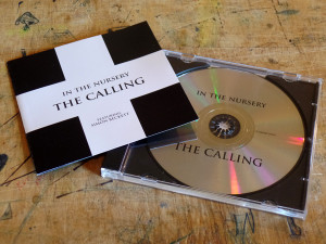 ITN-The-Calling-1
