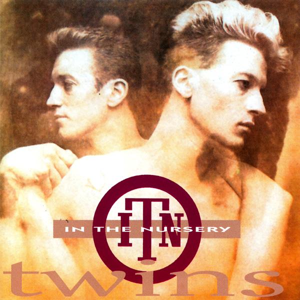 ITN-Twins-corp009