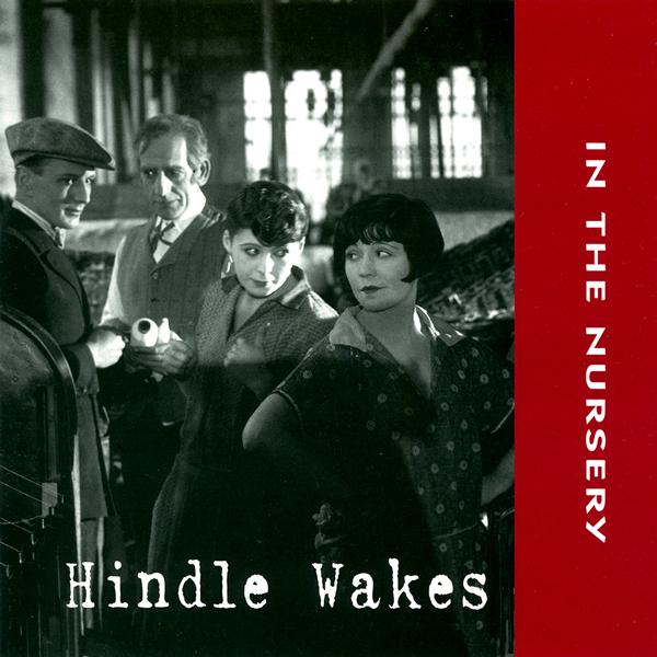 ITN_Hindle-Wakes_corp023
