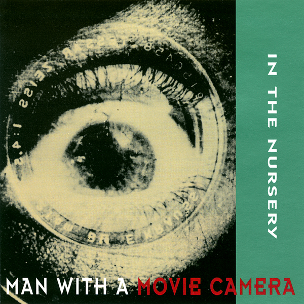 ITN_Man-with-a-Movie-Camera_corp021
