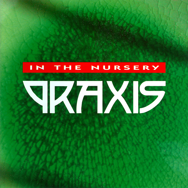 ITN_Praxis_corp026