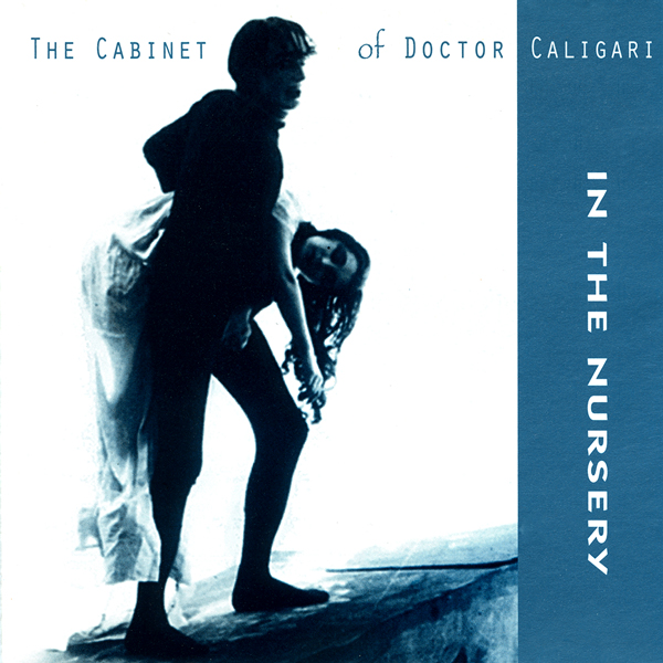 ITN_The-Cabinet-of-Dr-Caligari_corp015