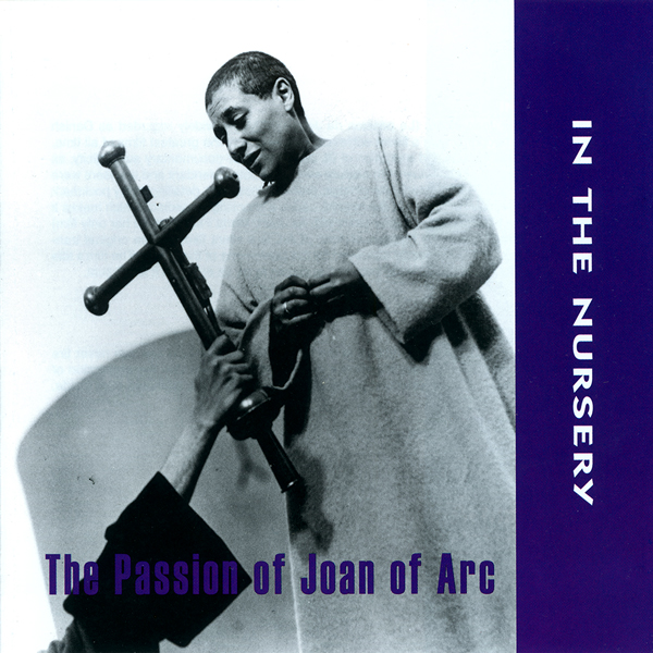 ITN_The-Passion-of-Joan-of-Arc_corp030