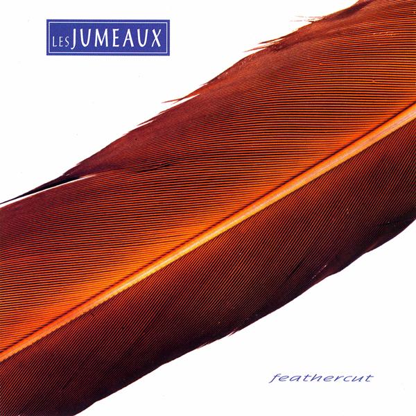 LESJ-Feathercut-corp013