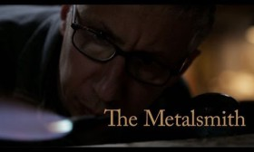 The Metalsmith (2013)
