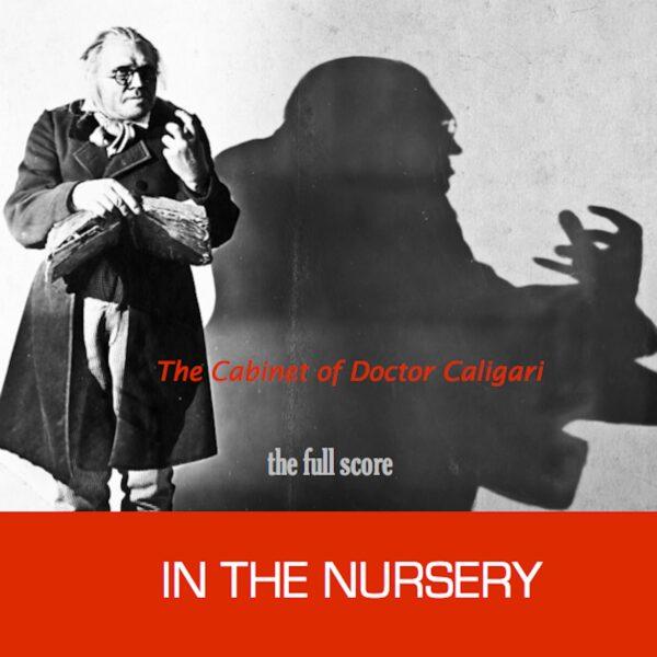 Caligari Full Score3 copy