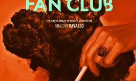 Fan Club (2018)