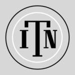 Miscellanea 3 release details + 20% discount on Bandcamp