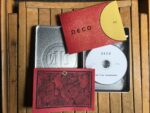 ITN reissue limited edition of Deco