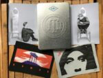 ITN release Sense [2021 reissue] as limited edition CD tin package