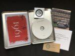1961 [special edition CD tin] v3
